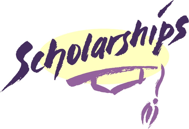 scholarships-grants-6